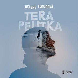 Terapeutka - Floodová Helen [Audio-kniha ke stažení]